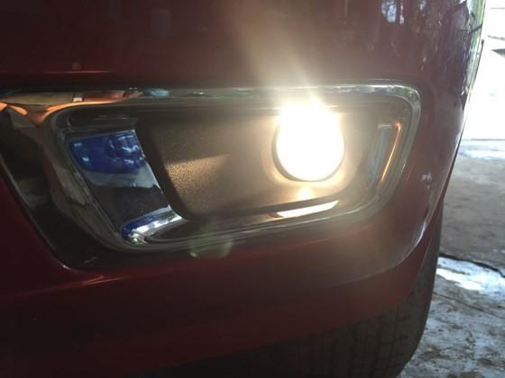Bán Chevrolet Colorado 2015, nhập khẩu chính hãng