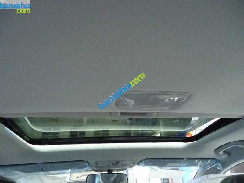 Xe Hyundai Elantra 1.8MT 2015