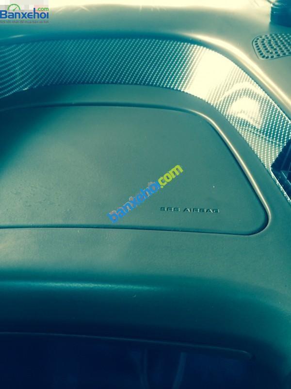 Xe Toyota Previa LE 1995