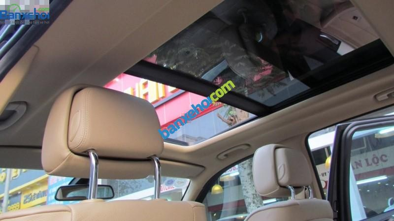 Xe BMW X5 3.0L 2013