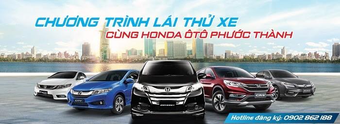 Bán Honda CRV 2.4 2016 giá chỉ 1tỷ 158 triệu đồng, đủ màu, giao xe ngay, hỗ trợ vay đến 80%