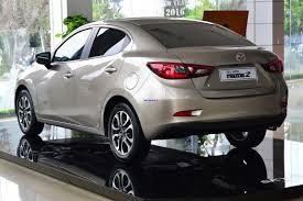 Xe Mazda 2 sedan đời 2017 giá tốt nhất tại Biên Hòa-Đồng Nai-hỗ trợ vay 85%-hotline 0932505522