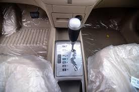Cần bán xe chevrolet Aveo số tự động, trả góp chỉ từ 80 triệu,GIÁ TỐT LH 0962951192