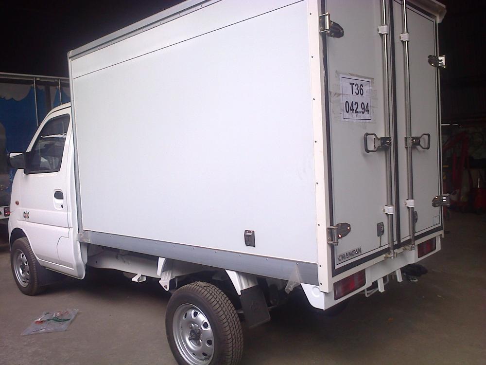 Chuyên bán xe tải Veam Star 850kg giá tốt nhất/ Đại lý bán xe tải nhỏ Veam Star 850kg, 850 ký trả góp giao xe ngay