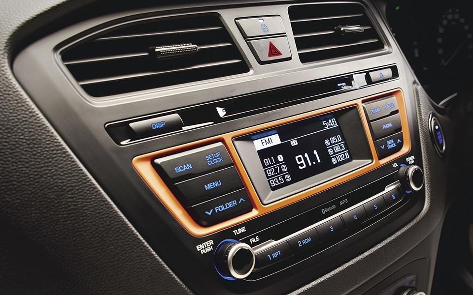 Bán xe Hyundai i20 1.4 AT, nhập khẩu nguyên chiếc
