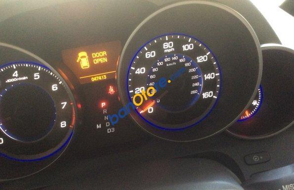 Bán xe Acura MDX đời 2008 số tự động