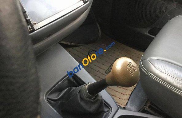 Bán Toyota Zace GL đời 2005