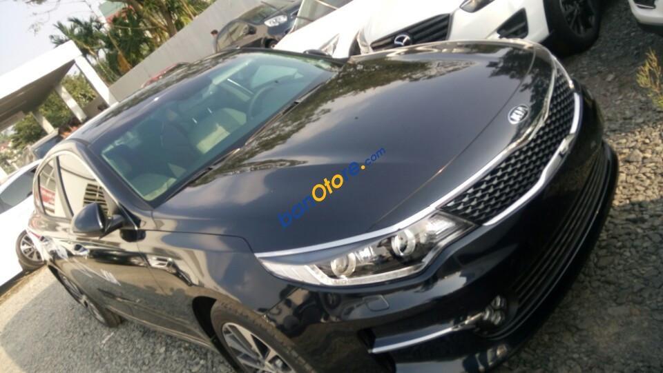 Bán xe Kia Optima GAT đời 2018, giá tốt nhất, trỗ trợ trả góp, 0989.240.241