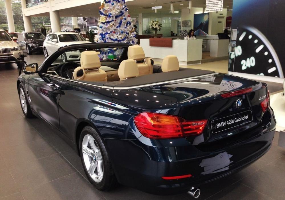 Cần bán xe Lexus IS 2017, màu trắng, nhập khẩu chính hãng