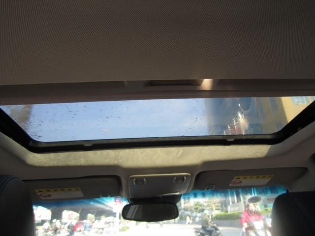Cần bán lại xe Daewoo Lacetti 2010, màu xám, nhập khẩu chính hãng