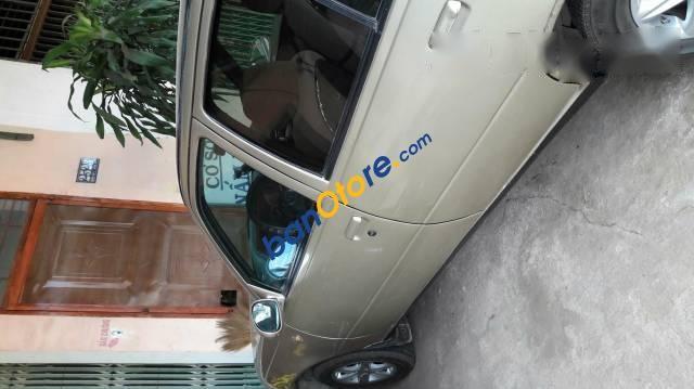 Cần bán xe Daewoo Racer năm 1994, nhập khẩu, 67tr
