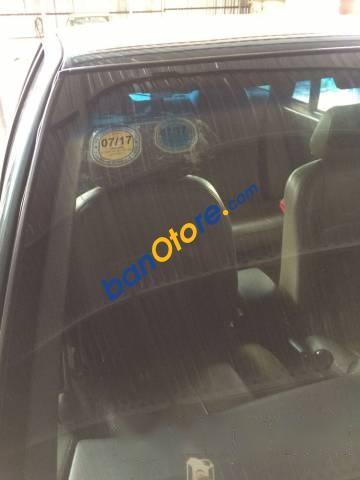 Cần bán xe cũ Daewoo Espero 1997, xe nhà đang sử dụng, máy móc êm, vận hành tốt