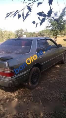 Cần bán xe Honda Legend sản xuất năm 1987, nhập khẩu