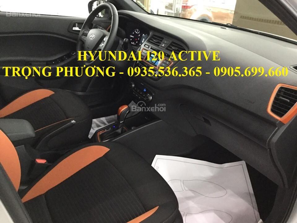 xe ôt ôt i20 2018 đà nẵng, LH : TRỌNG PHƯƠNG - 0935.536.365, Hỗ trợ đăng ký & đăng kiểm