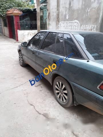 Bán Daewoo Espero sản xuất 1997, nhập khẩu nguyên chiếc