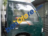 Bán xe tải Hoa Mai 5 tấn, đời 2013, giá tốt