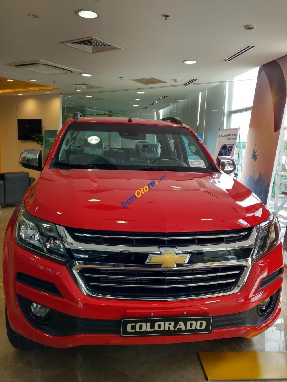 Bán Chevrolet Cruze LT sản xuất 2017, màu đỏ, nhập khẩu