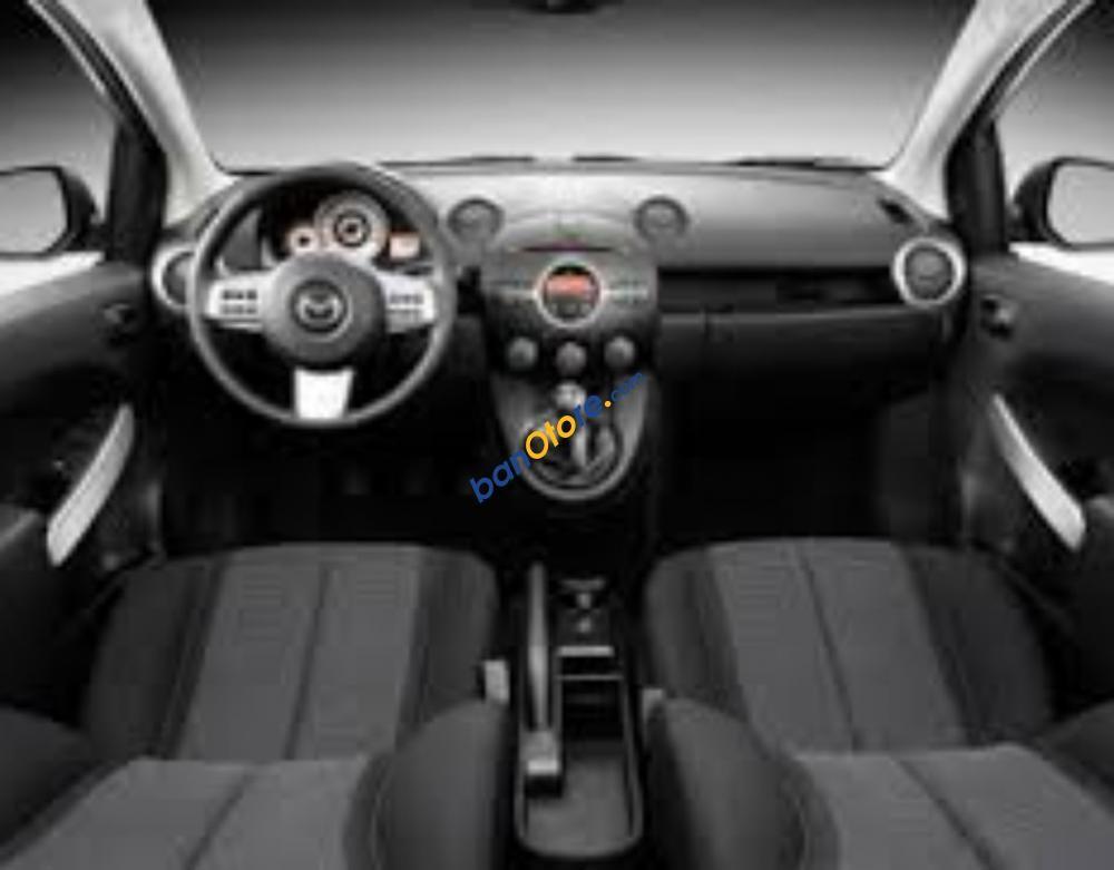 Bán Mazda 2 phiên bản 2017 chính hãng, giá tốt, liên hệ 0988.69.7007 để biết thêm chi tiết