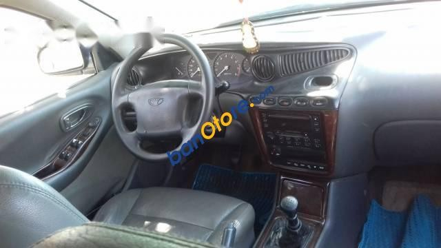 Bán Daewoo Leganza sản xuất 2000, giá tốt