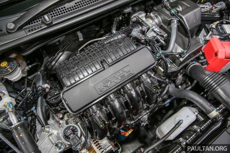 Honda Hà Nội - Honda City 1.5 V - TOP năm 2019, màu bạc. Hỗ trợ trả góp 80% - LH 0903.273.696
