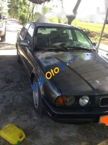 Bán xe BMW 1 Series đời 1996, giá chỉ 86 triệu