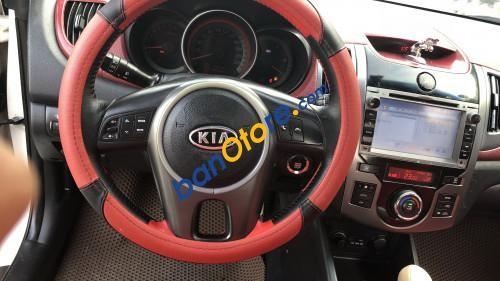 Cần bán Kia Forte Koup 1.6 AT đời 2010, 415 triệu