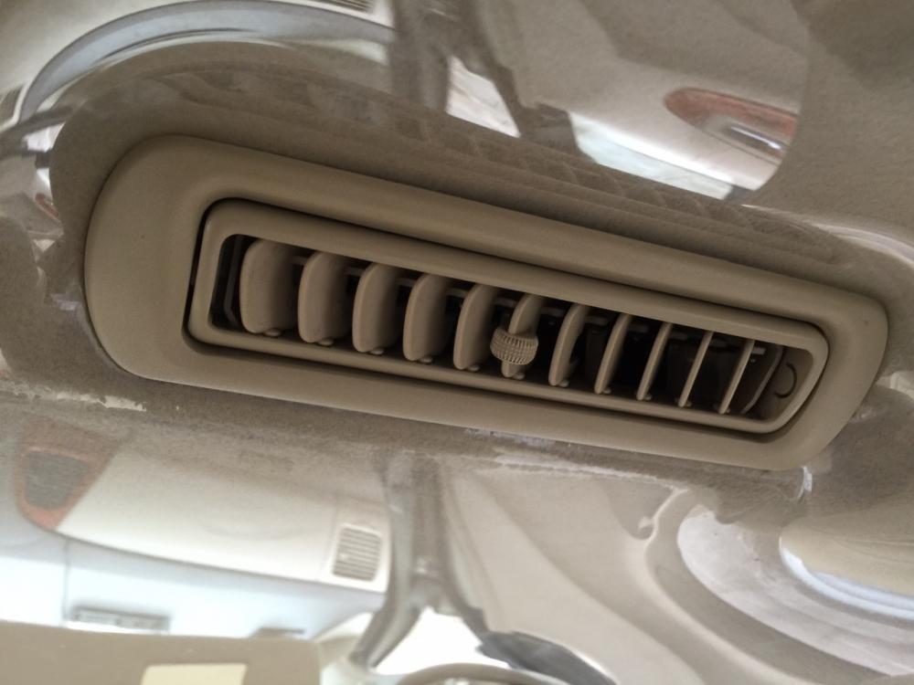 Bán xe Toyota Innova G 2008, màu bạc