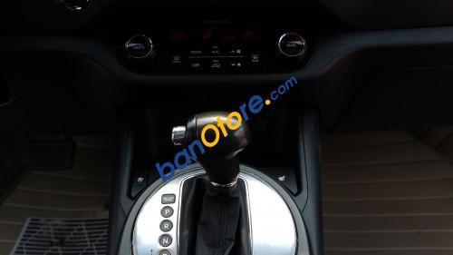 Bán Kia Sportage 2.0 AT năm sản xuất 2011, màu bạc, giá tốt