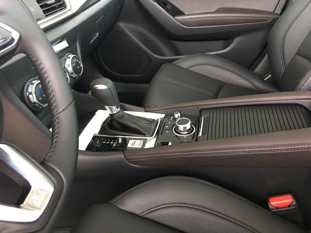 Bán Mazda 3 1.5 2019 - Ưu đãi 25 tr và km, trả góp 90%, giao ngay - Liên hệ 0908.969.626