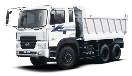 Cần bán 15T Hyundai HD270  2019, nhập khẩu nguyên chiếc