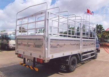 Bán xe tải 2,2 tấn - dưới 5 tấn năm 2020, màu trắng