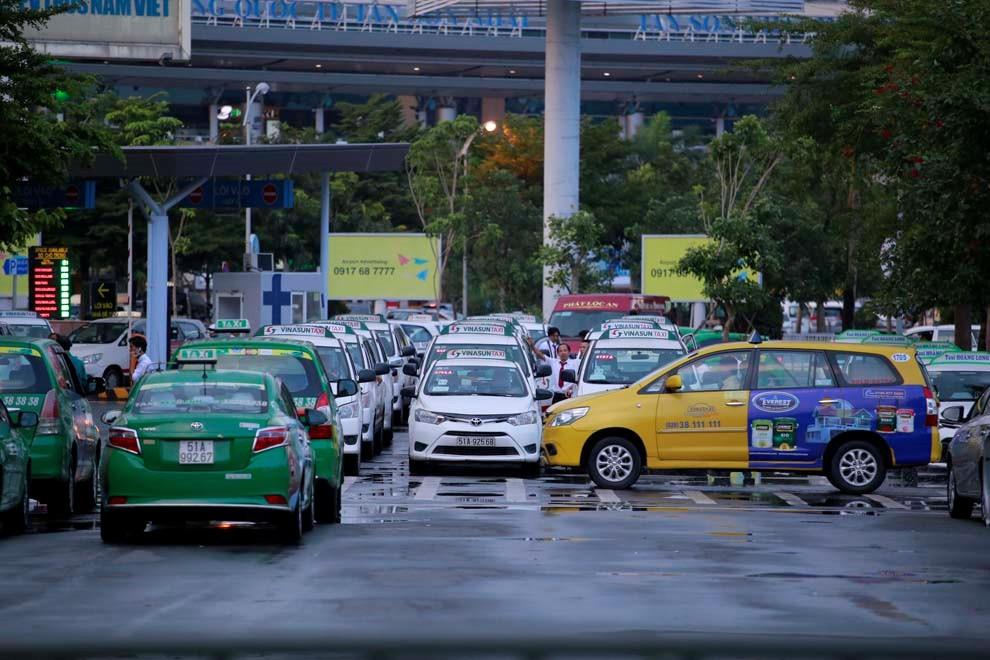Đến 2025, tất cả ô tô đều phải lắp camera giám sát hành trình 1