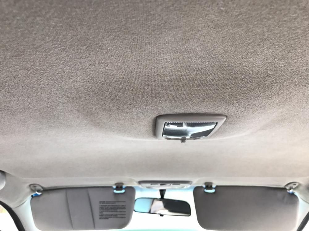 Bán ô tô Hyundai Getz 1.1 MT 2010, màu bạc, nhập khẩu, 225 triệu