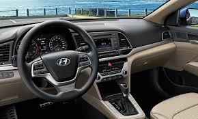 Bán xe Hyundai Elantra mẫu mới 2021 giá tốt nhất thị trường hiện nay