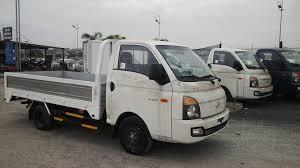 Cần bán xe Hyundai New Porter 2020  1.5 tấn, giá xả kho 60 triệu trả góp 75%