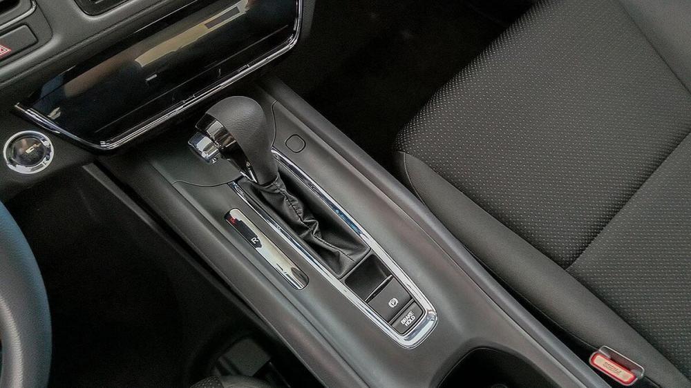 Honda Ôtô Quận 7 - 0904567404 - Bán xe HR-V, trả góp