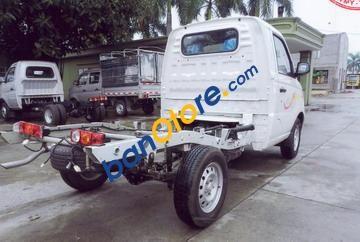 Bán Thaco Foton 990kg giá tốt