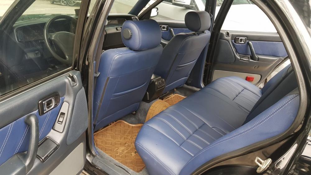 Bán Toyota Crown 1995, nhập khẩu nguyên chiếc, 175 triệu