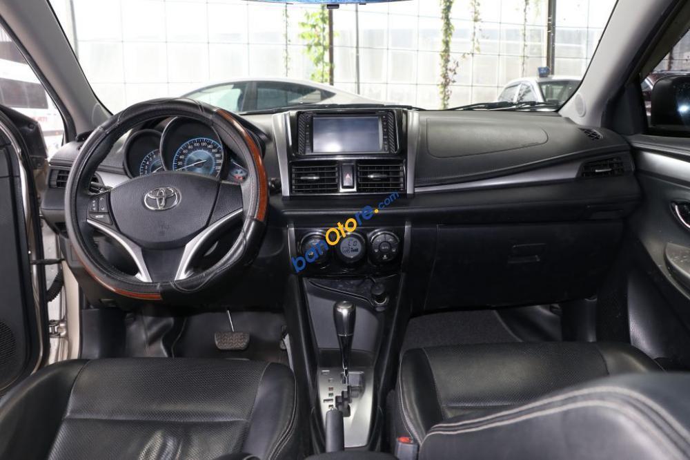 Bán ô tô Hyundai Elantra GLS 1.6AT đời 2018
