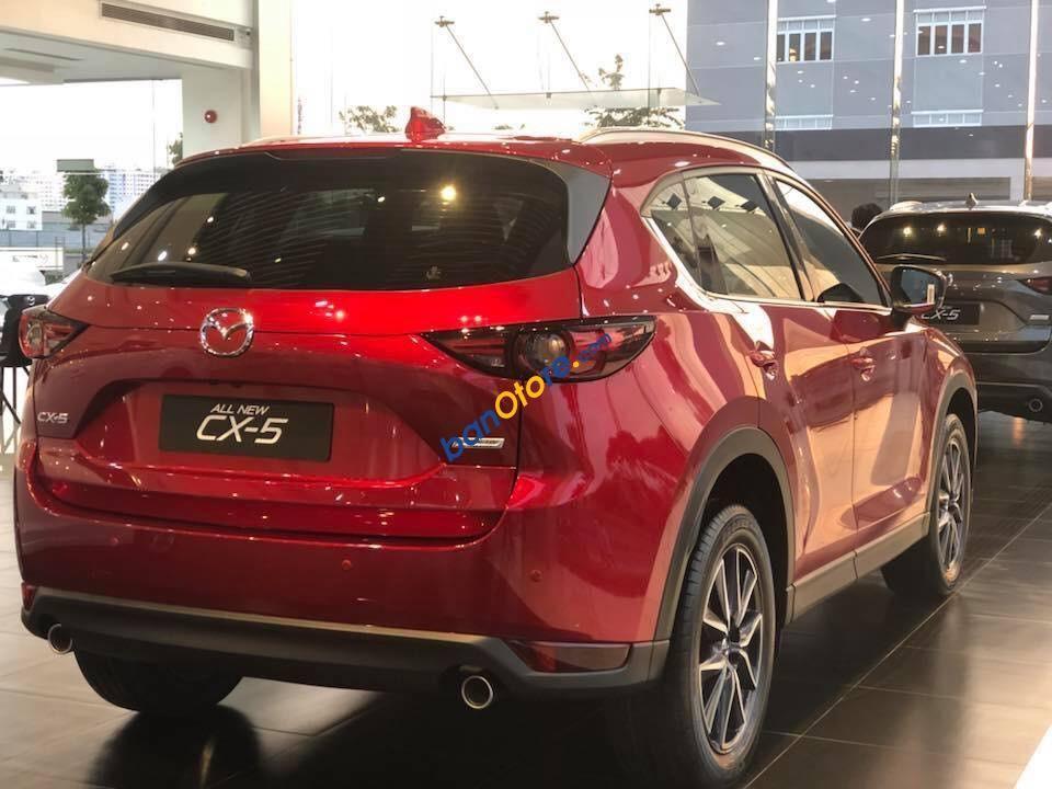 Bán Mazda CX5 all new 2019. Giá tốt nhất tại Hà Nội - Hotline: 0973560137