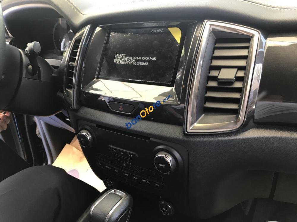 [Khuyến mãi Tết] 0919.79.88.18 - Ford Ranger XL, XLS, XLT, Wildtrak nhận giao ngay toàn quốc