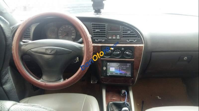 Bán Daewoo Lublin năm sản xuất 2000, giá 76tr