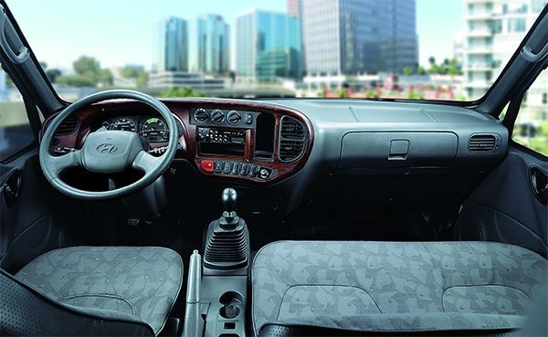 Bán xe Hyundai 7 tấn, mui phủ bạt, Thành Công lắp ráp