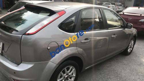 Cần bán Ford Focus 1.8 AT sản xuất năm 2010