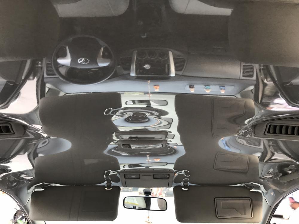 Bán Toyota Innova 2.0 E 2013, màu bạc, 490 triệu