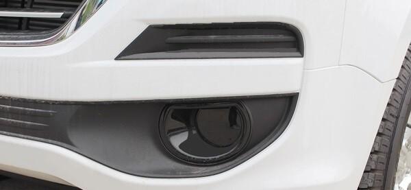 Gia đình cần bán xe Chevrolet Colorado 2019 máy dầu, màu trắng