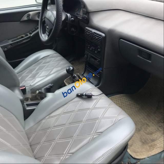 Bán ô tô Daewoo Espero sản xuất 1997