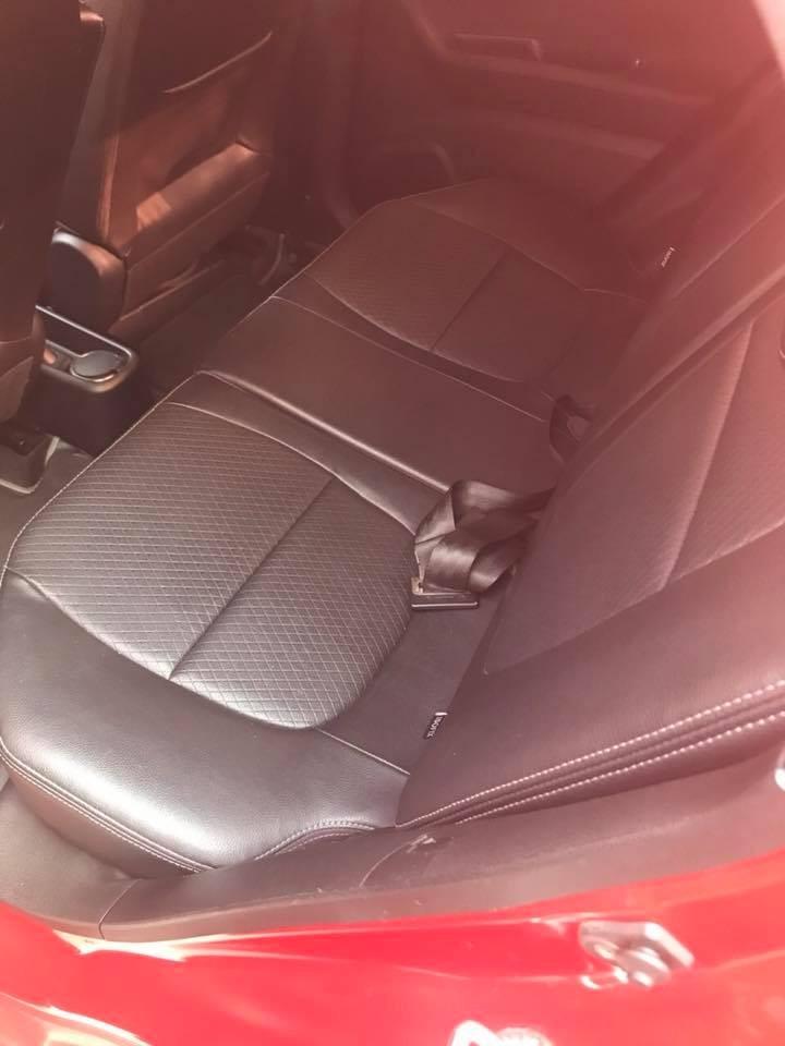 Bán ô tô Kia Picanto 2013, màu đỏ, nhập khẩu 3 cục nắp giáp, giá tốt