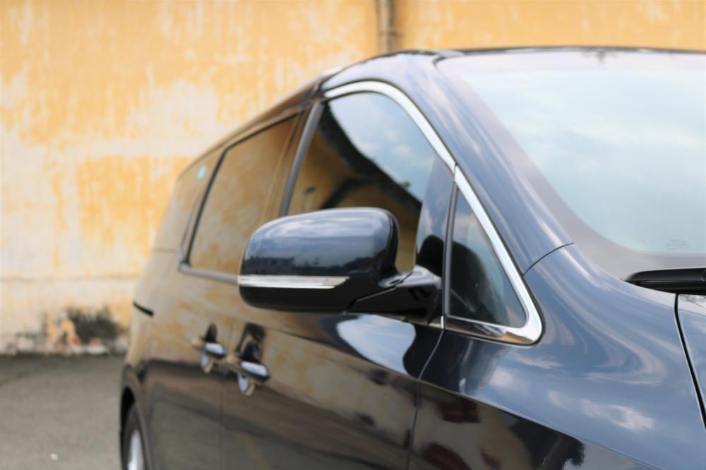 Kia Sedona 2020 - giao xe liền - đủ màu - giá tốt Quận 5