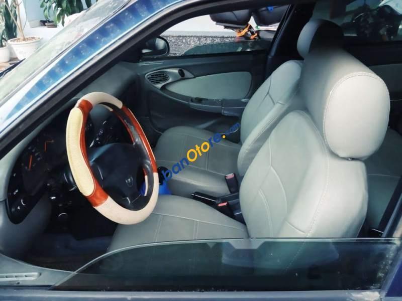 Xe Daewoo Espero sản xuất 1996, nhập khẩu nguyên chiếc